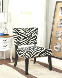 Living Room Accent Chairs Under 200 Accent Chair Quartz In Elegant Setsaccent Chairs Under 200 00 200