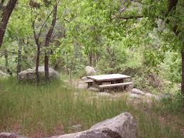 Arizona travel pass images Have book will travel pioneer pass arizona JPG