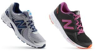 best black friday deals at kohls kohl u0027s black friday deals new balance shoes as low as 17 99