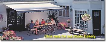 How Much Are Sunsetter Awnings Sunsetter Awnings Screenroom