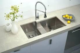 kohler kitchen sinks faucets kohler kitchen sink faucets home depot home and sink