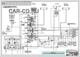 international vt365 engine diagram 28 images international