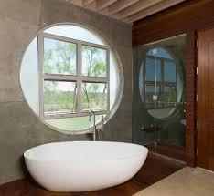 bathtubs idea amusing oversized bathtub oversized bathtub alcove
