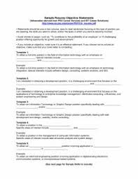 excellent resume examples resume example and free resume maker