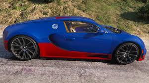 bugatti veyron sedan bugatti veyron super sport 2011 gta5 mods com