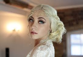wedding hair prices prices wedding make up and hair stylist london