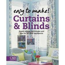 Diy Blinds Curtains Cheap Diy Blinds Curtains Find Diy Blinds Curtains Deals On Line