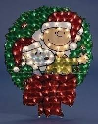 Outdoor Christmas Decorations Charlie Brown by Inflatable Charlie Brown Google Search Charlie Brown And