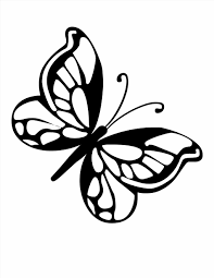 flowering coloring pages coloring page on a flower coloring page free printable pages great
