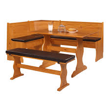 Rocking Chair Cushion Sets Furniture Rocking Chair Pads Kitchen Chair Cushions Bench