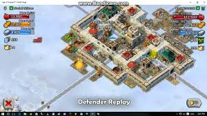 siege technique age of empires castle siege tips every thing inside the wall