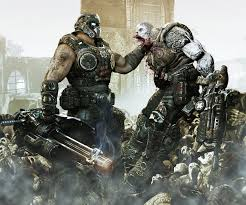 wars themes for android gears of war 3 hd wallpapers for android itito