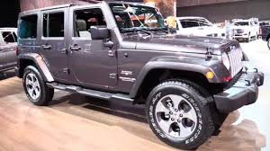 2017 jeep wrangler 2017 jeep wrangler review jeep dealer philadelphia pa