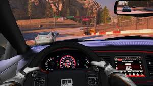 car race game for pc free download full version gt racing 2 the real car experience for windows 10 free download