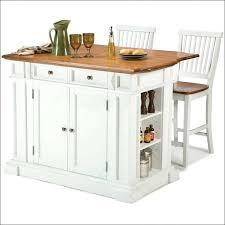 overstock kitchen islands overstock kitchen island elkar club