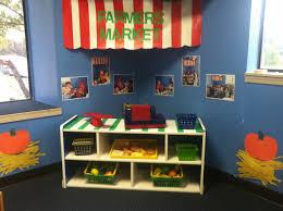 Farmers Furniture Living Room Sets 399 Best Diy Kids Play Market Restaurant Images On Pinterest