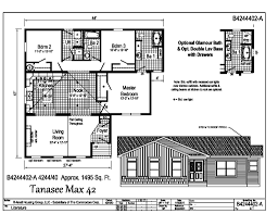 blue ridge floor plan blue ridge max tanasee max b4244402 find a home commodore