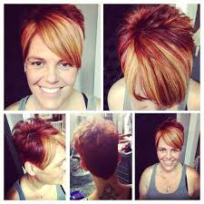 Bob Fris by 51 Best Kapsels Images On Hairstyles Pixie Haircuts