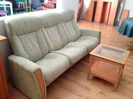 sofa mã bel dk funvit skab til spisestue