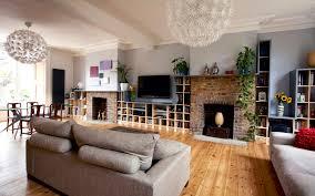 east london apartment draisci studio