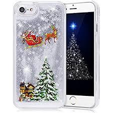 iphone 5g 5s 3d bling glitter