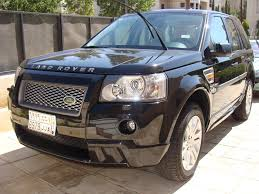 land rover lr2 2013 yazanodeh84 2008 land rover lr2 specs photos modification info