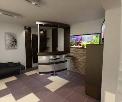 Wohnzimmer Bar Kaufen Moderne Möbel Bar Nzcen Com
