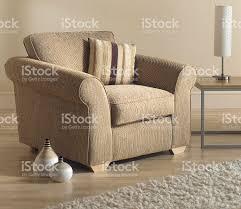 livingroom lounge armchair in interior of traditional livingroom lounge tarmchair in