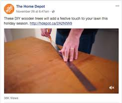 home depot marketing plan 30 reliable ecommerce marketing strategies with real world exles