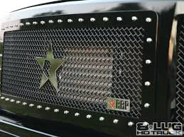 Ford F350 Truck Cover - best of all worlds 2003 ford f 350 lariat 8 lug hd truck magazine