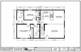 basement layouts basement layouts design basement floor plan layout plans