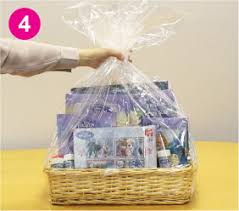where to buy cellophane wrap for gift baskets cheap christmas hers buy cheap christmas hers online