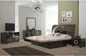 cheap bedroom furniture online bedroom furniture stores bed with drawers lacquer finish cheap
