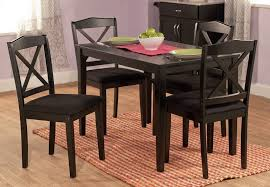 kmart furniture kitchen table kmart dining table set maggieshopepage com