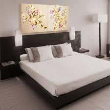 peinture chambre leroy merlin six décorations chambre leroy merlin de rêve