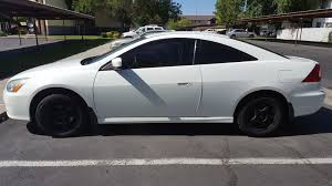 honda accord 2007 manual 2007 honda accord coupe in utah for sale used cars on buysellsearch