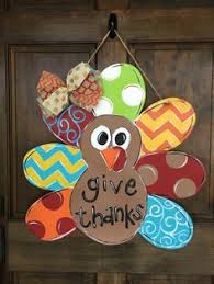 turkey door hanger turkey door hangers search phyllis ezzell