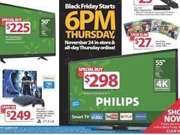 amazon avera 50 inch tv black friday deal broken screens best 20 cheap tvs ideas on pinterest tv covers tvs for travel