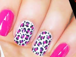 33 easy beginner nail art designs picsrelevant