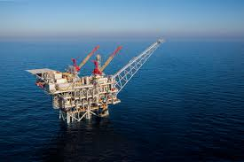 statoil to drill for oil in great australian bight green left weekly