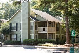 Monthly Car Rentals In Atlanta Ga 100 Best Apartments For Rent In Atlanta Starting At 440