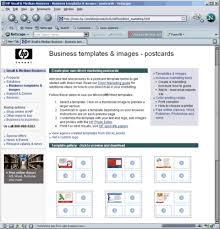 open office templates cyberuse