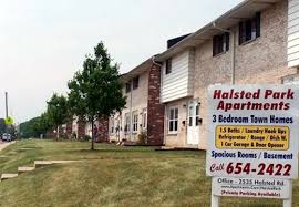 2 Bedroom Apartments In Rockford Il Apartments For Rent In Rockford Apartment Rentals Rockford Illinois