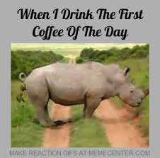 Coffee Poop Meme - i need coffee memes best collection of funny i need coffee