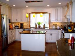 exquisite design ideas using black granite countertops and l
