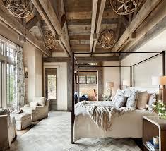 Best Master Bedroom Designs Images On Pinterest Master - Designed bedrooms