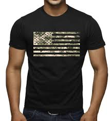 Flag T Shirt Black Flag T Shirt Ebay