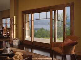 Patio Doors With Windows Best Patio Doors In Mankato And Southern Minnesota