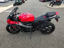 suzuki samurai for sale craigslist suzuki gsxr1000 1000 for sale suzuki motorcycles cycletrader com