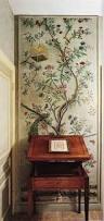 487 best decor wallpaper images on pinterest wallpaper fabric